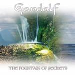Gandalf, The Fountain of Secrets mp3