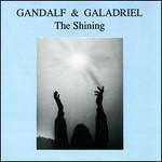 Gandalf, The Shining mp3
