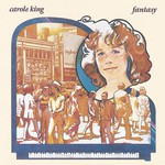 Carole King, Fantasy