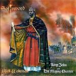 Rick Wakeman, Softsword: King John and the Magna Charter mp3
