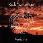 Rick Wakeman, Visions mp3