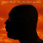 Isaac Hayes, For the Sake of Love mp3