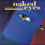 Naked Eyes, Promises, Promises: The Very Best of Naked Eyes