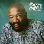 Isaac Hayes, U-Turn mp3