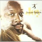 Isaac Hayes, Joy mp3