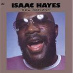 Isaac Hayes, New Horizon mp3