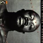 Isaac Hayes, Hotbed mp3