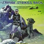John Williams, The Empire Strikes Back: Symphonic Suite