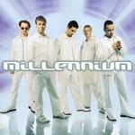 Backstreet Boys, Millennium