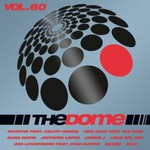 Various Artists, The Dome, Vol. 60 mp3