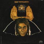 Ray Manzarek, The Golden Scarab