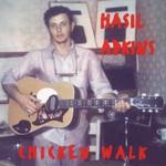 Hasil Adkins, Chicken Walk
