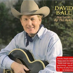 David Ball, Heartaches by the Number mp3