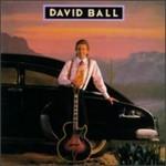 David Ball, David Ball mp3