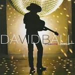 David Ball, Starlite Lounge mp3