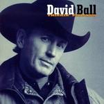 David Ball, Thinkin' Problem