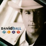 David Ball, Play mp3