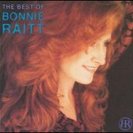 Bonnie Raitt, The Best Of Bonnie Raitt On Capitol 1989-2003