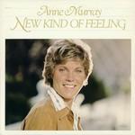 Anne Murray, New Kind of Feeling