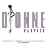 Dionne Warwick, Dionne Warwick