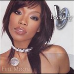 Brandy, Full Moon