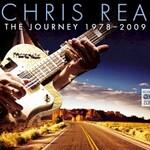Chris Rea, The Journey 1978 - 2009 (Disc 2)