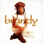 Brandy, Brandy