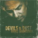 Bruce Springsteen, Devils & Dust mp3