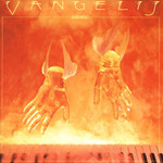 Vangelis, Heaven and Hell mp3