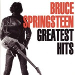 Bruce Springsteen, Greatest Hits mp3