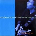 Steve Hackett, Blues With a Feeling mp3