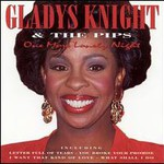 Gladys Knight & The Pips, One More Lonely Night