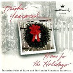 Trisha Yearwood, Home for the Holidays mp3