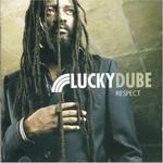 Lucky Dube, Respect mp3