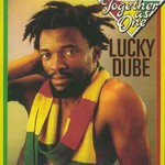 Lucky Dube, Together as One mp3