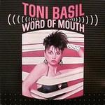 Toni Basil, Word of Mouth