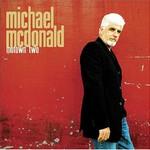 Michael McDonald, Motown Two
