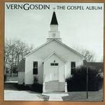 Vern Gosdin, The Gospel Album