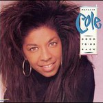 Natalie Cole, Good to Be Back