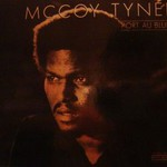 McCoy Tyner, Port au Blues mp3
