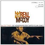 McCoy Tyner, The Real McCoy mp3