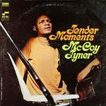 McCoy Tyner, Tender Moments mp3