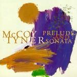 McCoy Tyner, Prelude and Sonata mp3