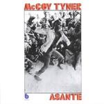 McCoy Tyner, Asante mp3
