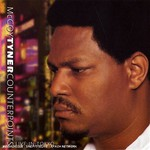 McCoy Tyner, Counterpoints (Live in Tokyo) mp3