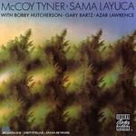 McCoy Tyner, Sama Layuca mp3