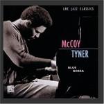 McCoy Tyner, Blue Bossa mp3