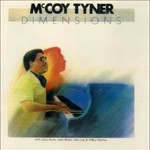 McCoy Tyner, Dimensions mp3