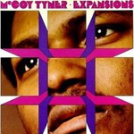 McCoy Tyner, Expansions mp3