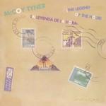 McCoy Tyner, La Leyenda de la Hora (The Legend Of The Hour) mp3